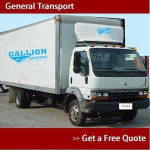 general_transport