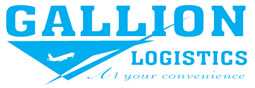 Gallion Logistics